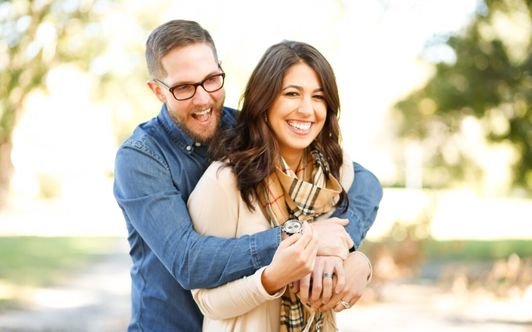 Introducing Growth Hormone Peptide Therapy in Roswell, Ga